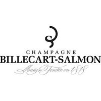 Billecart Salmon - Vinoptimo